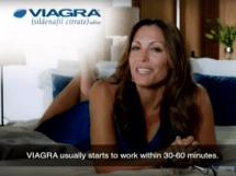 Untold Story Of Tv' Prescription Drug Ad
