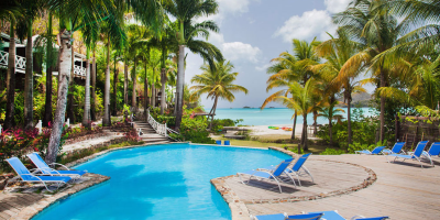 Best all-inclusive in the Caribbean - Business Insider