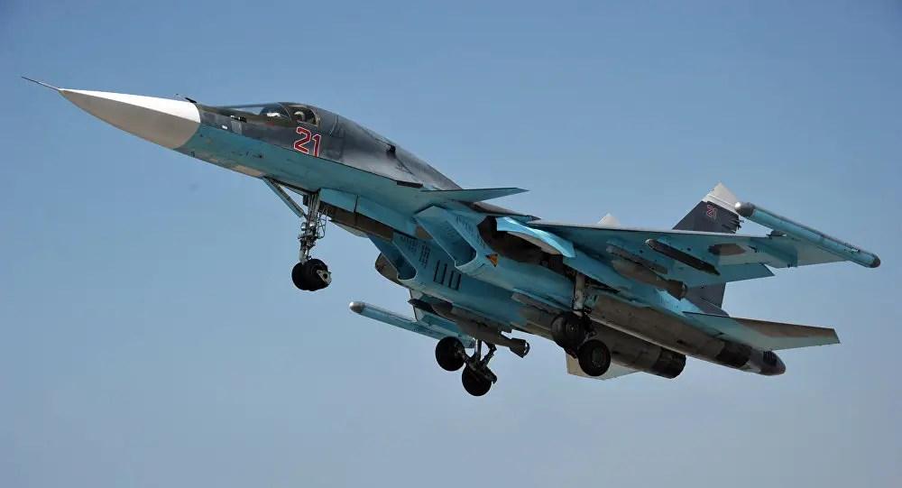 Αποτέλεσμα εικόνας για russian jet syria