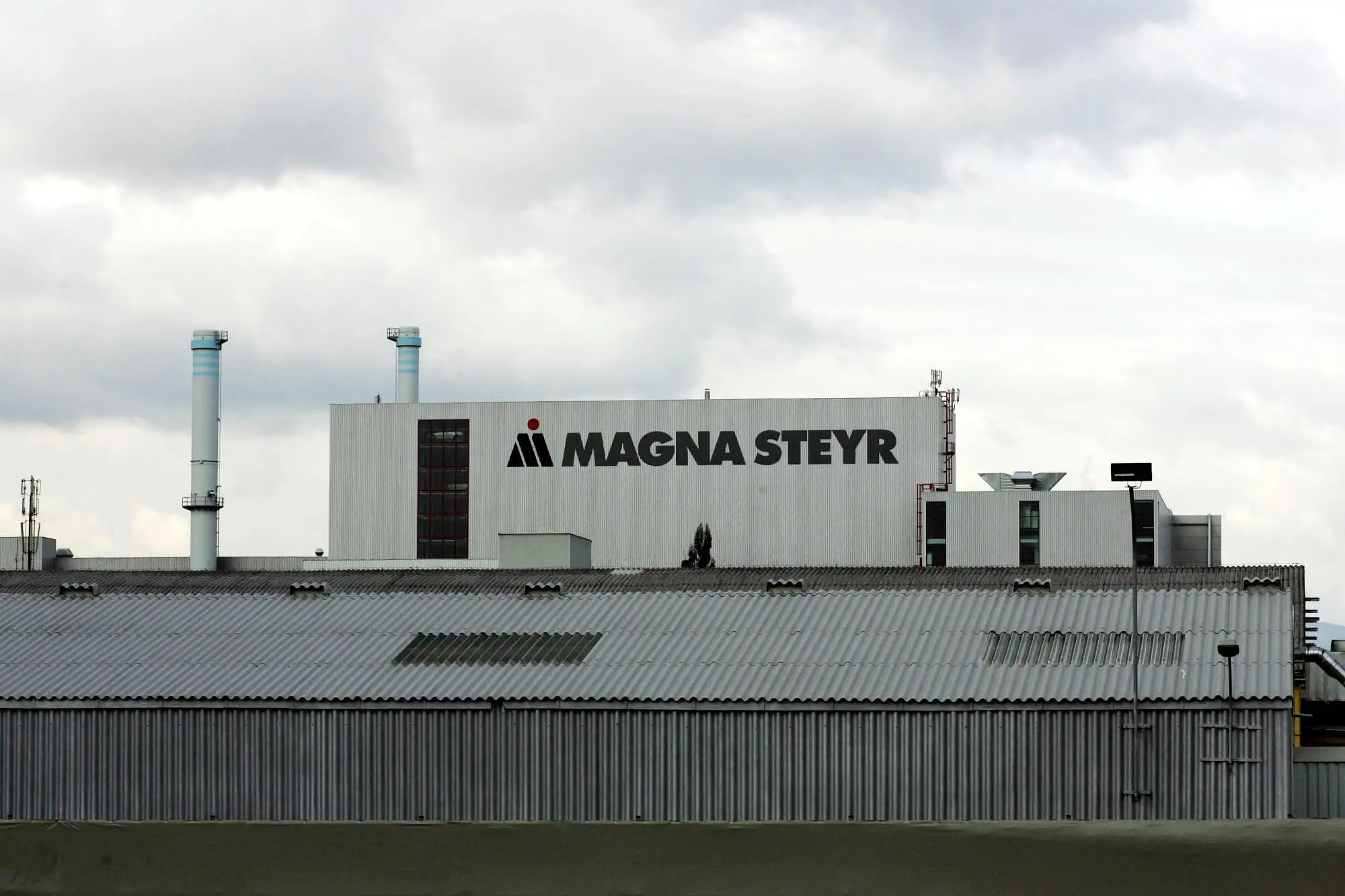 The rumor is that the Apple car will be built at one of Magna's Austrian facilities and that there's currently research being done at a secret facility in Berlin.
