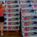 10 expensive buys at costco or sam s club that are worth the splurge