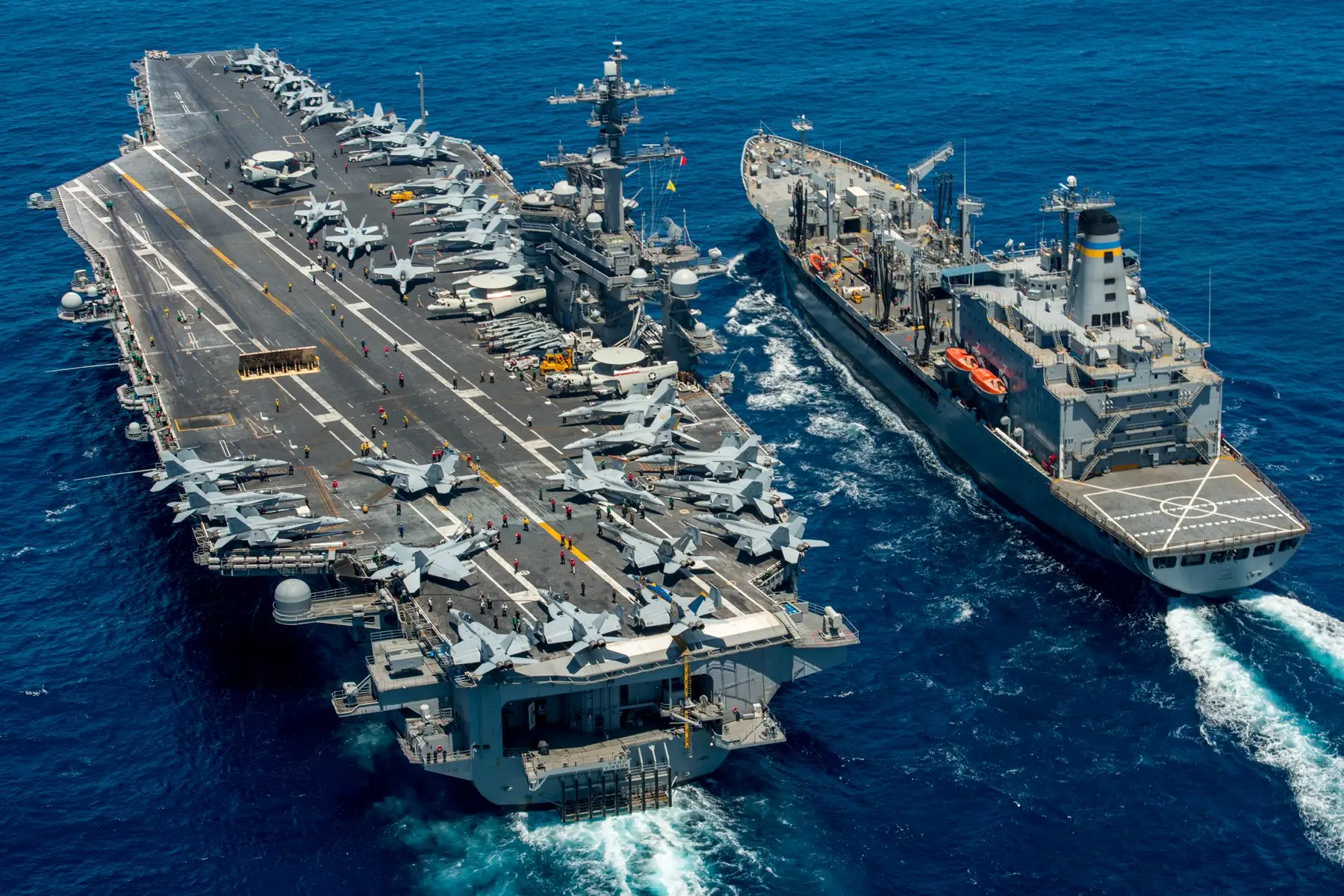 Image result for america's naval power