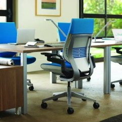Herman Miller Office Chair Alternative Heavy Duty Rocking Embody Chair: Review - Business Insider