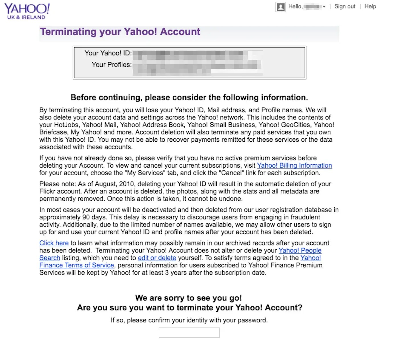 1 billion Yahoo accounts have been - 251.5KB