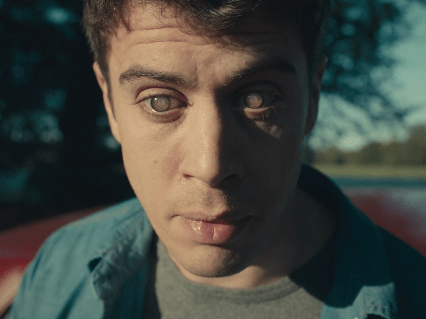 Black Mirror predictions that are becoming reality