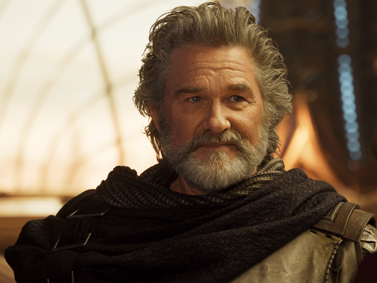 https://i0.wp.com/static5.businessinsider.com/image/59109d36dd089506048b45a2/guardians-of-the-galaxy-vol-2-pulled-off-its-kurt-russell-flashback-without-cgi.jpg