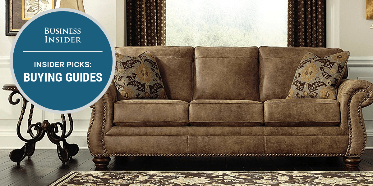 The best sofas and couches you can buy  Business Insider