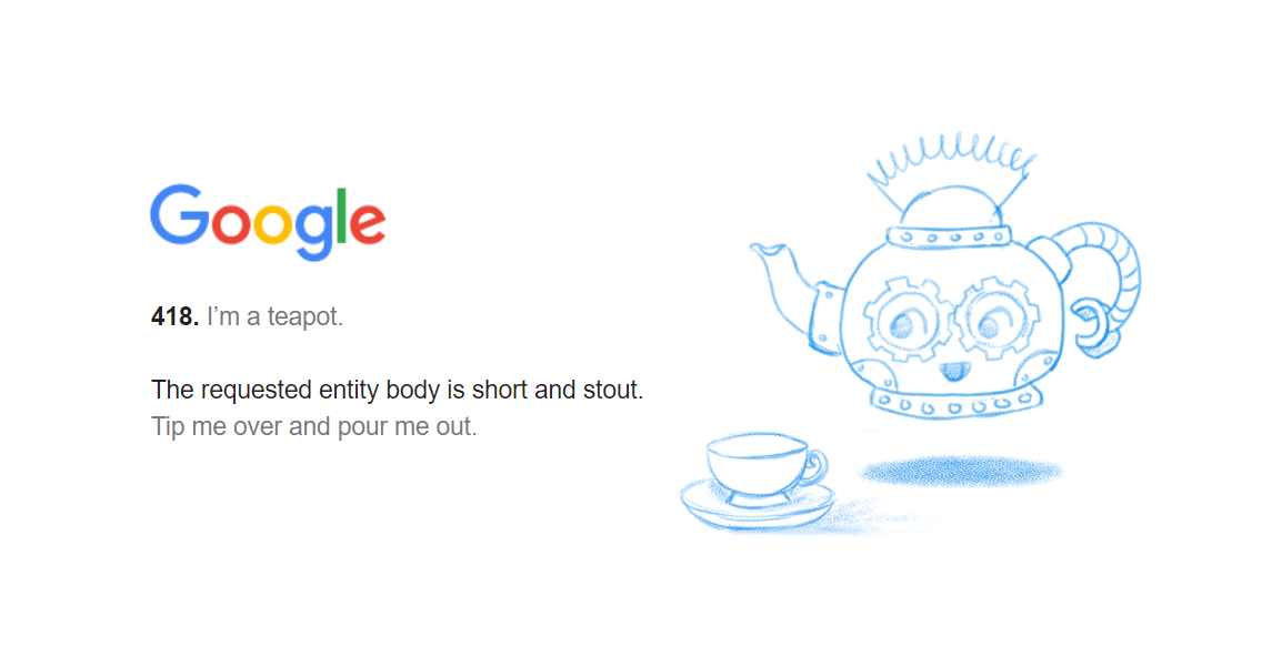 google error 418.PNG
