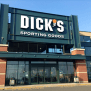 Dick S Sporting Goods Earnings And Comp Sales Miss Shares