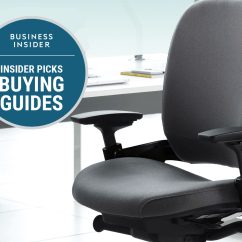 Best Buy Office Chair Thayer Coggin The Chairs You Can Business Insider