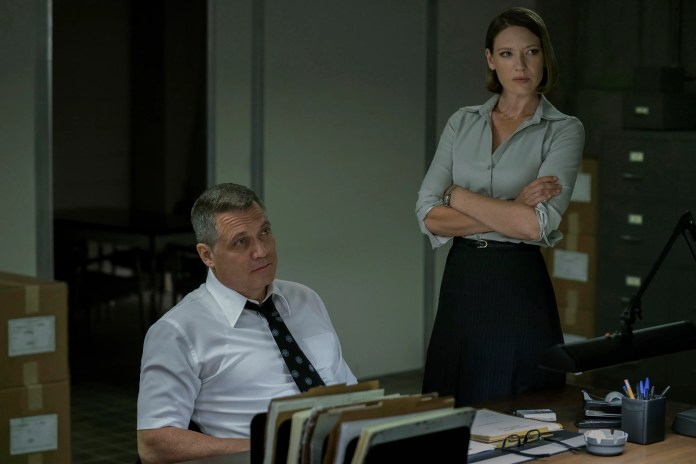 725_Mindhunter_108_unit_08151R5 (1) Netflix's 'Mindhunter' review: A thrilling reinvention of crime procedural Netflix's 'Mindhunter' review: A thrilling reinvention of crime procedural 725mindhunter108unit08151r5 201