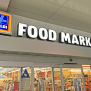 Items You Should Never Buy At Aldi Business Insider