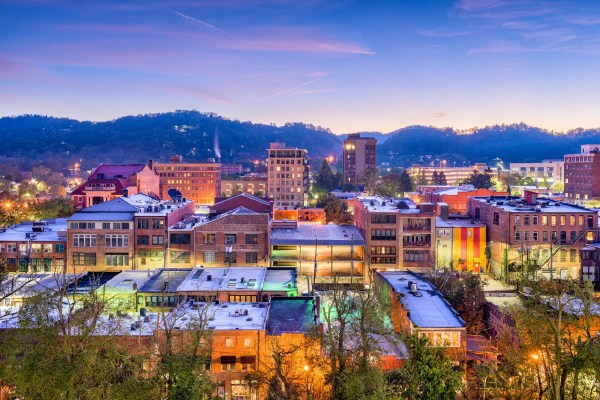 Small Cities In - Business Insider