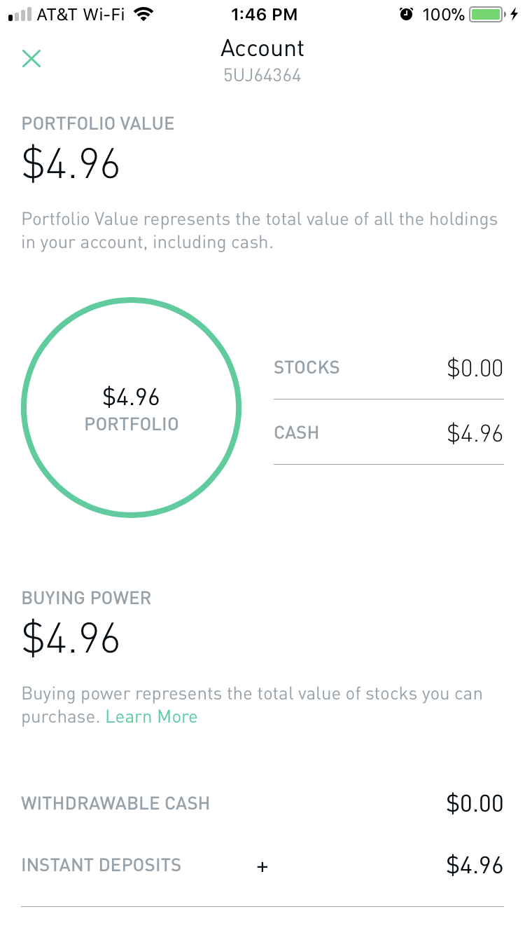 How to use Robinhood, the no-fee stock and cryptocurrency