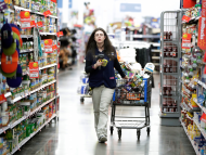 Walmart Employee Dress Code