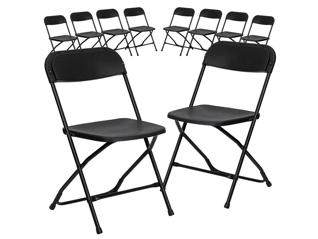 Where To Buy Folding Chairs The Best Folding Chair You Can Buy Business Insider