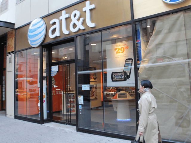 att, at&t, att and t, phone, mobile, shopping, stores, bi, dng