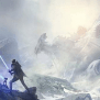 Star Wars Jedi Fallen Order Game Here S Everything You