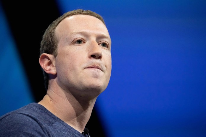 I would question the ethical integrity of an editorial team that answers to Mark Zuckerberg: A former member of Facebooks Trending team weighs in on the companys latest effort to tackle news