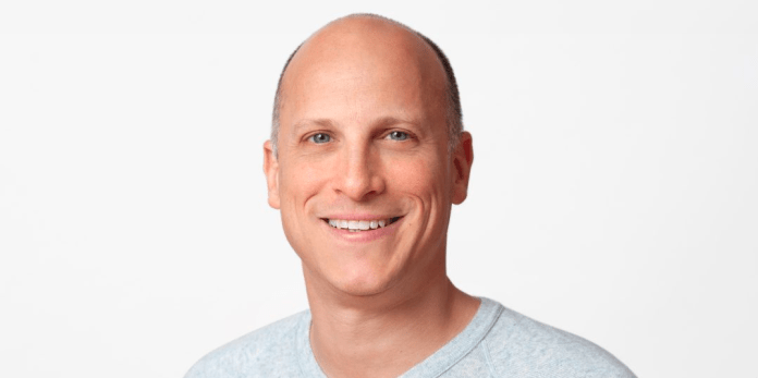 Uber has tapped a veteran Google exec and the CMO behind the I love NY campaign to be its new VP of global marketing — a few weeks after laying off 400 people in marketing bloodbath