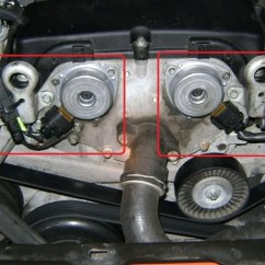 Mercedes Benz W203 Wiring Diagrams Cat Neck Muscles Diagram Pdf Www Toyskids Co C Class Questions C180 Kompressor 2003 1999 Club Car