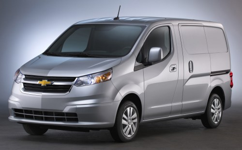 small resolution of 2018 chevy astro van