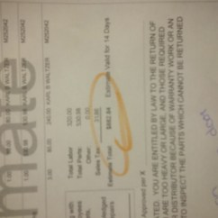 2008 Gmc Envoy Radio Wiring Diagram Car Security Diagrams Questions Wont Start Cargurus I Am Taking My Elsewhere Got The Copy Of Their Diag Report For This 80 00 Needless To Say Won T Do Business With Belle In