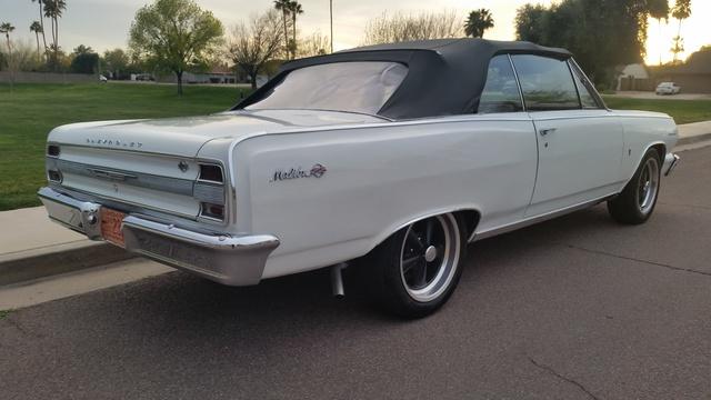 1964 Chevrolet Chevelle  User Reviews  Cargurus
