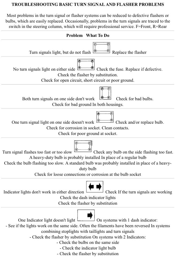 medium resolution of 1 answer
