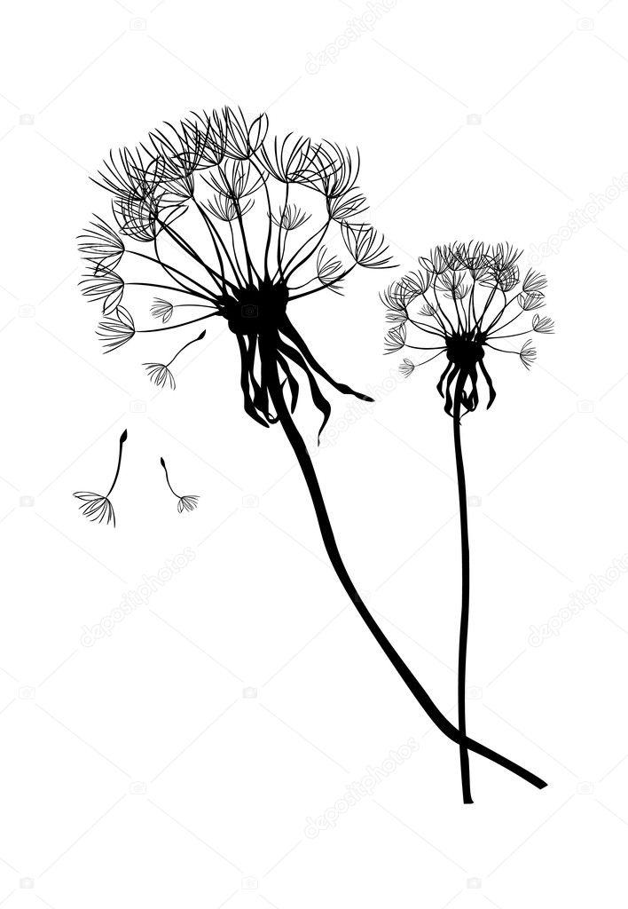 Simple Flower Tattoos Tumblr
