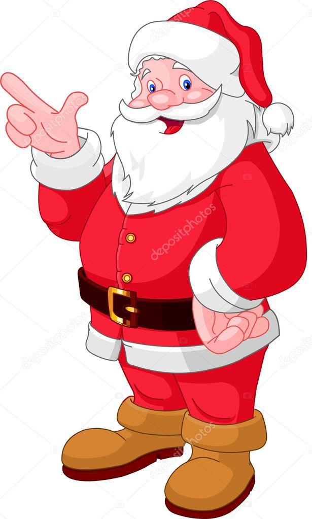 400+ Free Father Christmas & Christmas Images - Pixabay