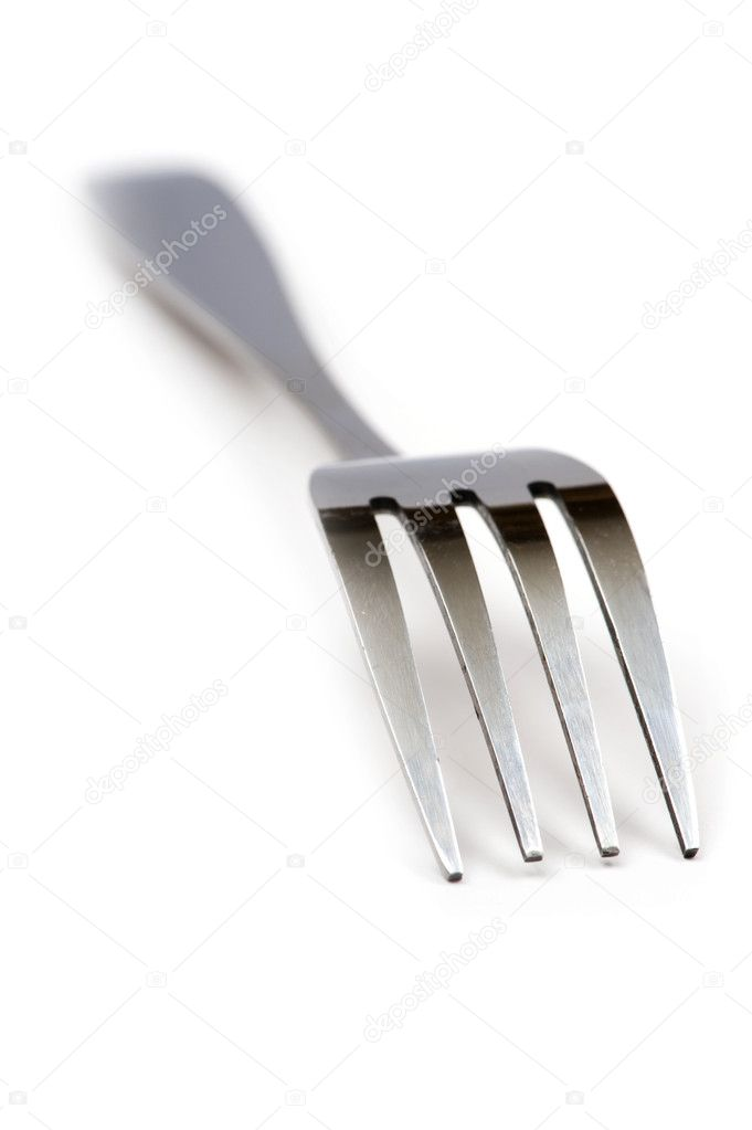 kitchen fork undermount farmhouse sink 厨房叉宏 图库照片 c garry518 5243521