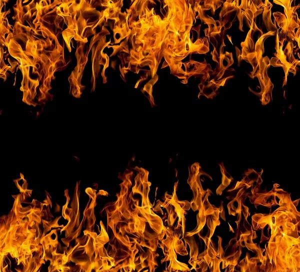 Áˆ Flames Of Fire Stock Pictures Royalty Free Fire Flames Pics Download On Depositphotos