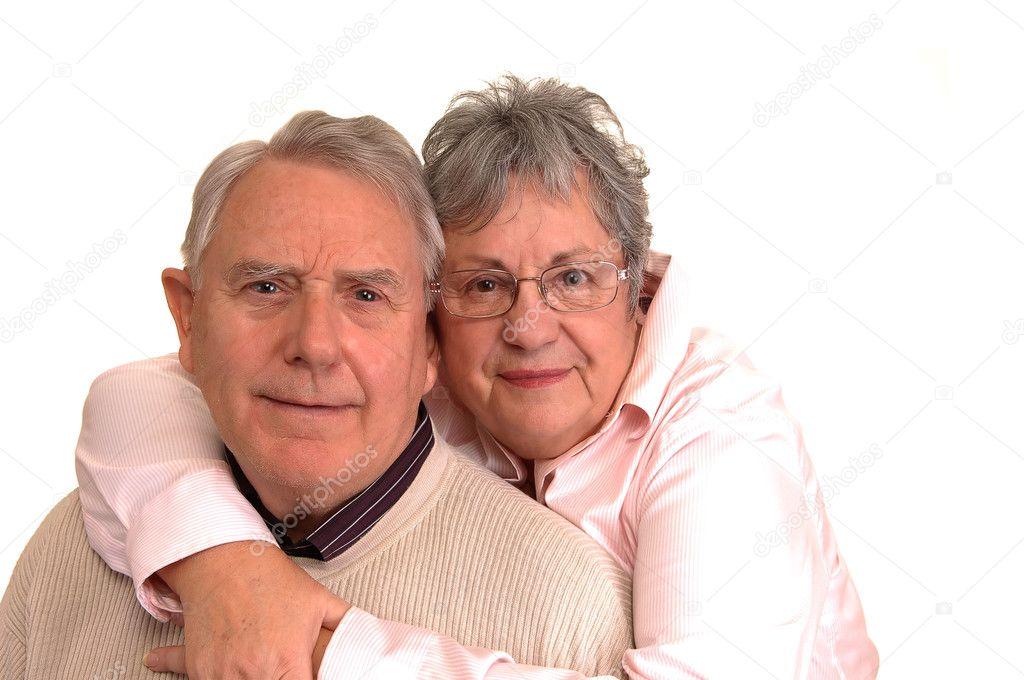 Christian Senior Online Dating Sites