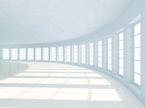 3d interior windows maxkrasnov depositphotos