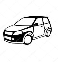 1957 chevy truck fuse block diagram [ 1024 x 1024 Pixel ]
