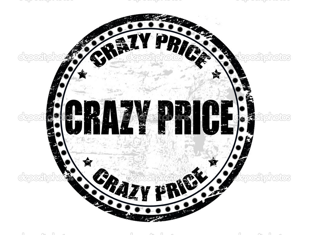 Current Price: What Is The Current Price Of A Stamp