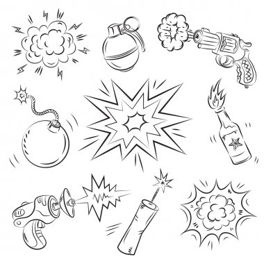 tnt premium vector download for commercial use. format