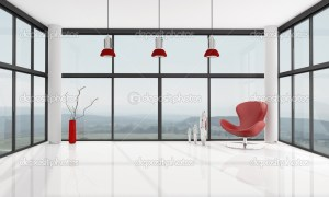 empty living minimalist glass clipart background clip archideaphoto thing illustrations depositphotos gograph glazing morrison services royalty