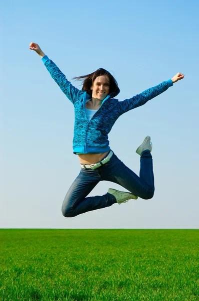 Gambar Orang Sehat : gambar, orang, sehat, Orang, Sehat, Foto,, Gambar, Bebas, Royalti, Depositphotos®
