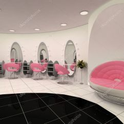 Pink Salon Styling Chair Hanging Gumtree Contemporary Furniture Joy Studio Design Gallery