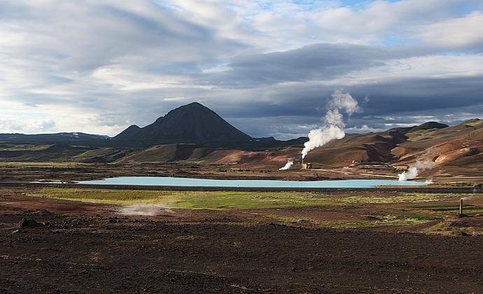 Tour Islanda Stopandgo lungo la Ring Road  Evaneos