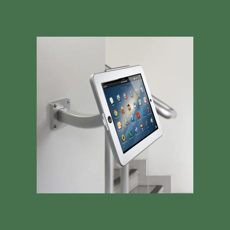 fixation pour tablette tactile android