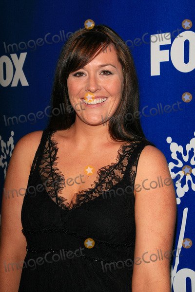 Rachael MacFarlane Pictures And Photos