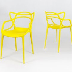 Yellow Chairs For Living Room How To Decorate Your Small Apartment Sk Design Kr013 Chair Offer Office Click Zoom