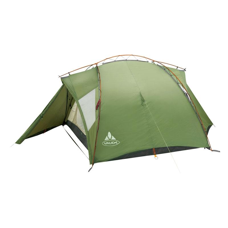 Vaude Mark II Long Tent
