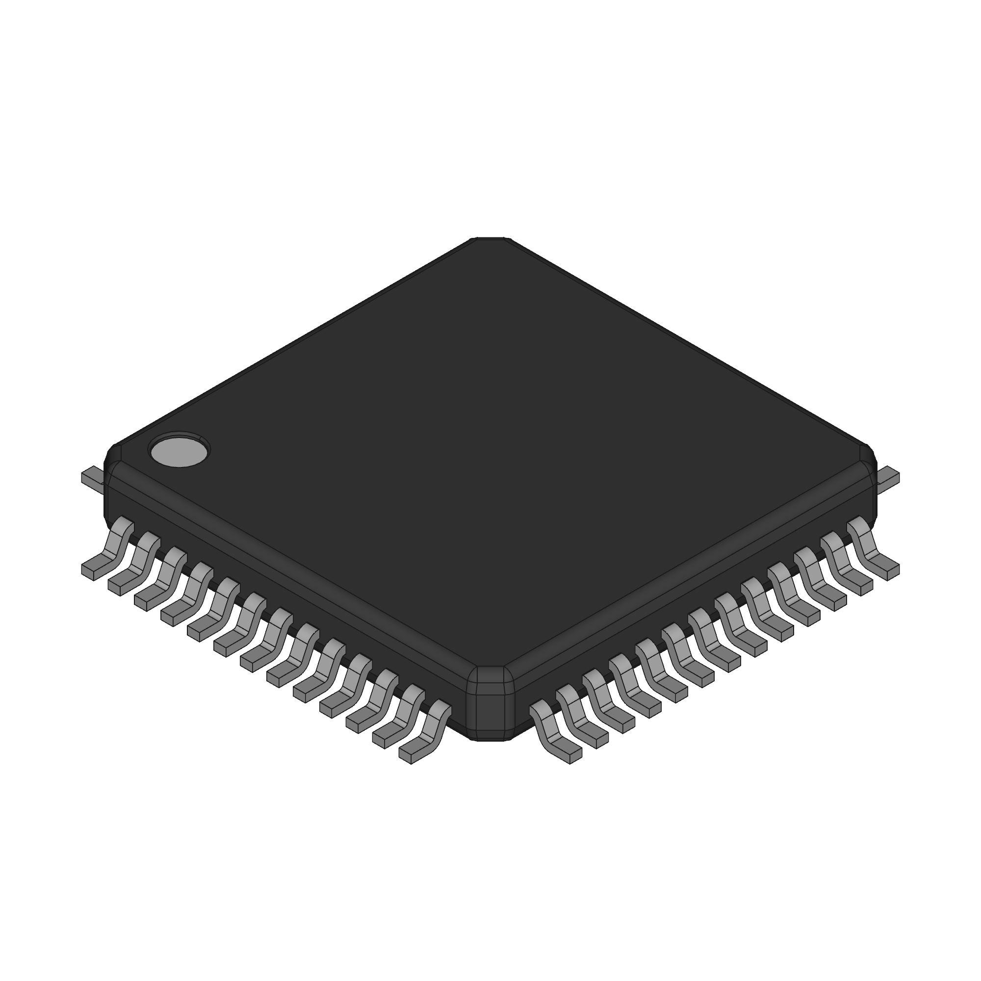 AD5361BSTZ by Analog Devices   DAC   Arrow.com