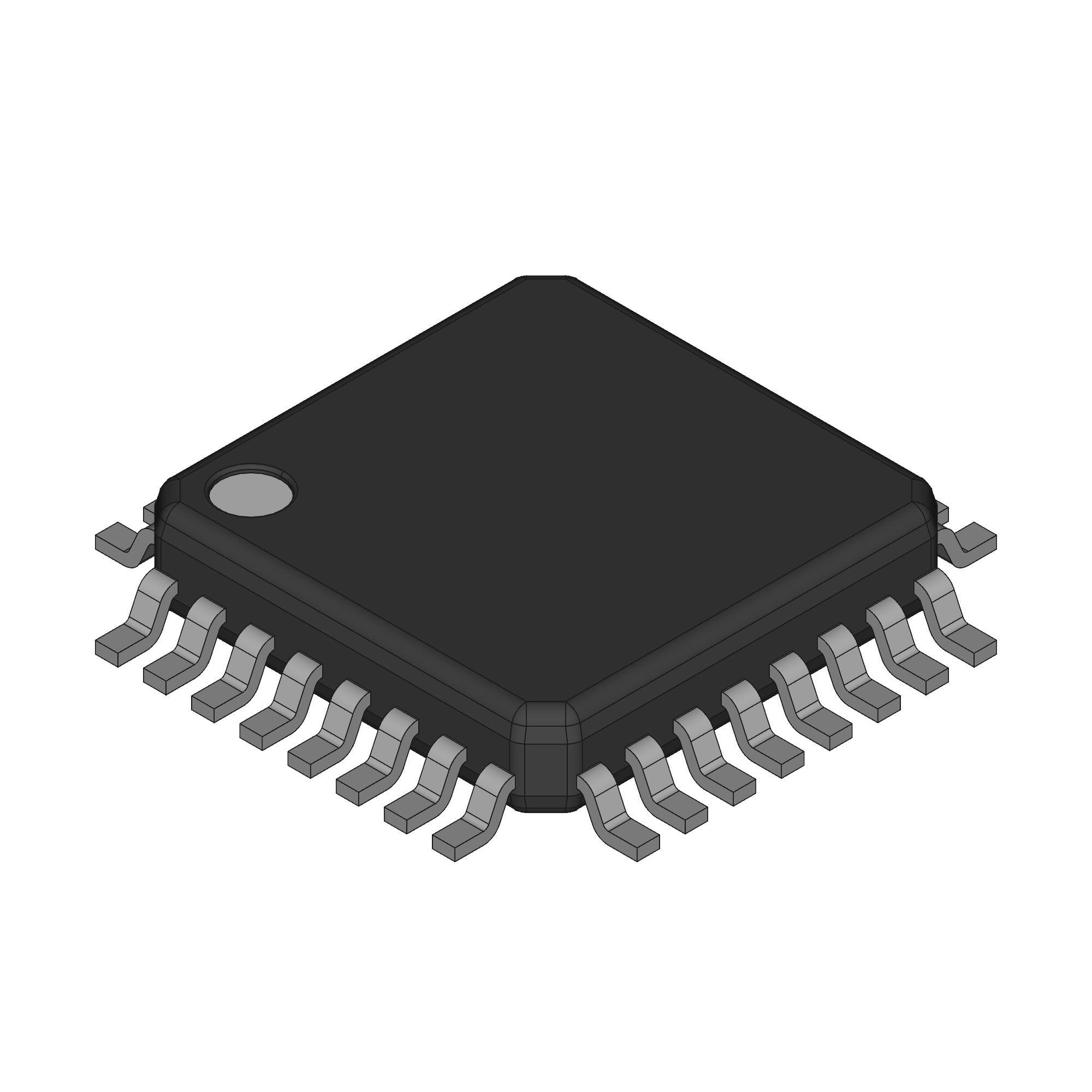 ADM708SARZ by Analog Devices   Supervisory Circuits   Arrow.com