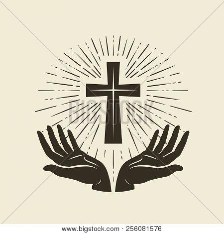 christianity symbol of jesus