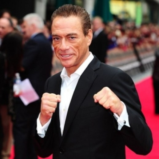 Jean Claude Van Damme Net Worth - biography, quotes, wiki, assets, cars, homes and more